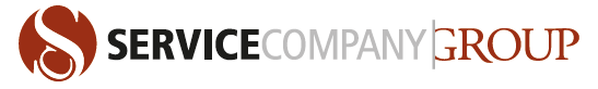 Service Company Group Wolfgang Kieslich & Co. GmbH
